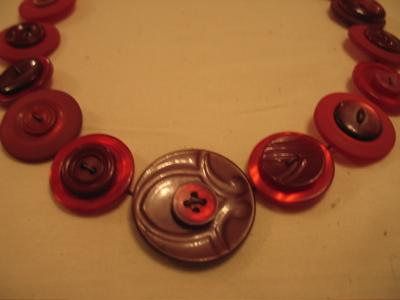 Buttonnecklace1
