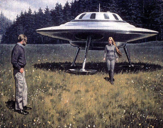 02-billy-meier-semjase.JPG